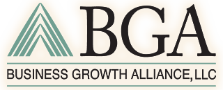 Business Growth Alliance