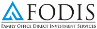 FODIS - Family Office Direct Investment Services