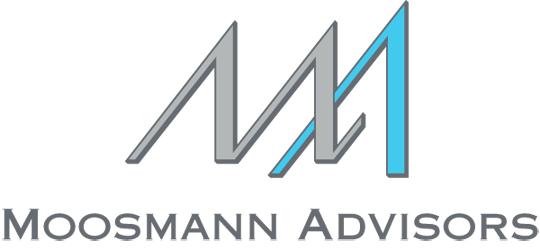 Moosmann Advisors